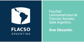 Facultad Latinoamericana de Ciencias Sociales. Sede Argentina. Área Educación.